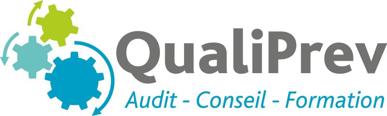 logo ACF QualiPrev