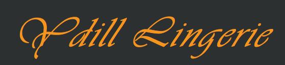 logo-tdill-lingerie