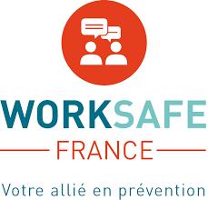 logo-worksafe-france
